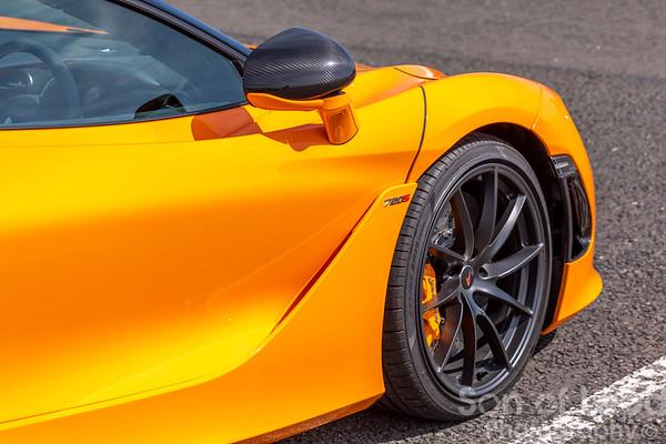 Automotive & Transport