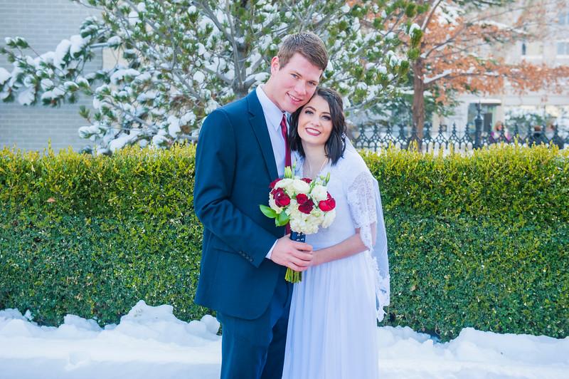 john-lauren-burgoyne-wedding-205.jpg