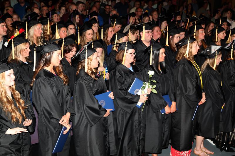 Grad Cerem 2018 (142).jpg