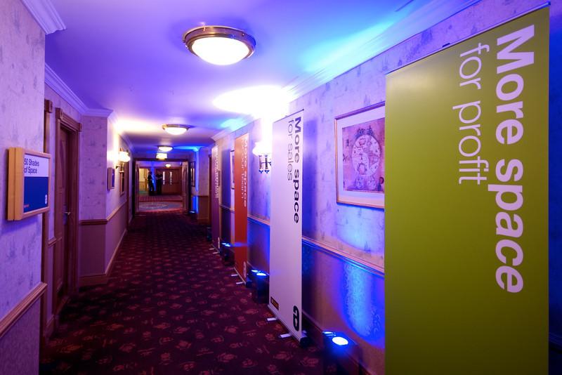 Safestore Conference 2012 19.jpg