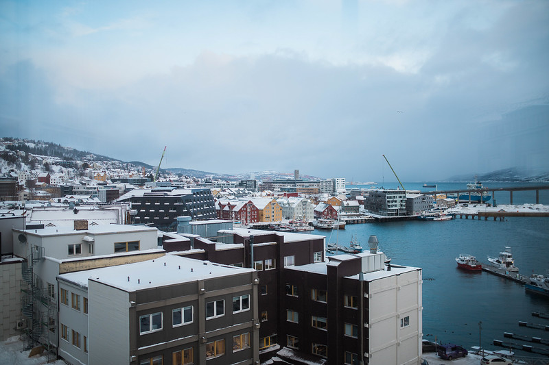Norway_Odyssey_130.jpg
