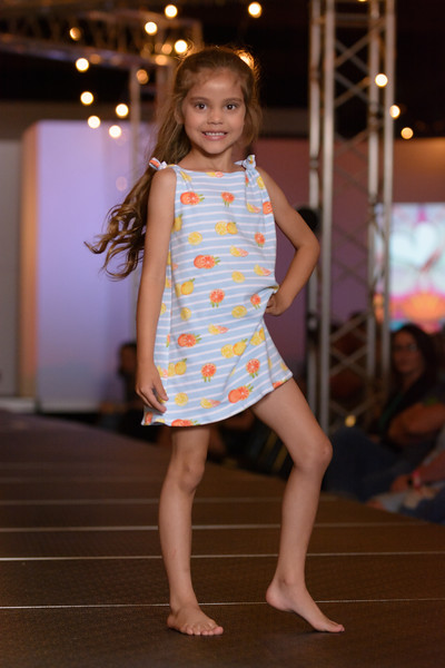 Knoxville Fashion Week Friday-1292.jpg