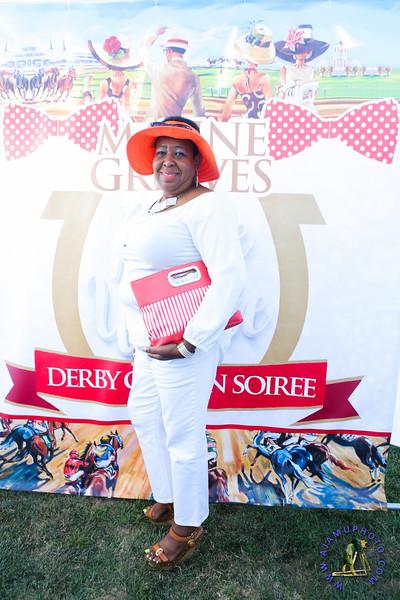 Maxine Greaves Pure White Derby Garden Soiree 2016-455.jpg