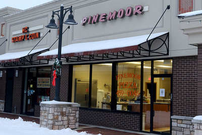 123120 Pinemoor Pizza (MA)