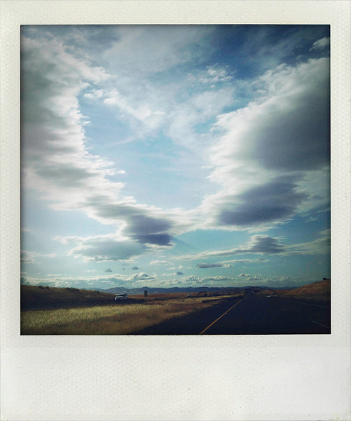 Sky on Route 5 from LA.jpg