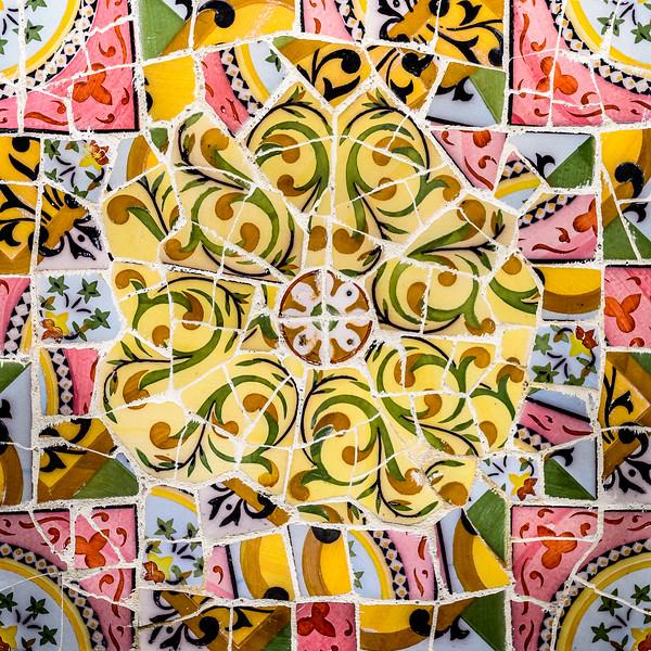 Gaudi-tiles-10.jpg
