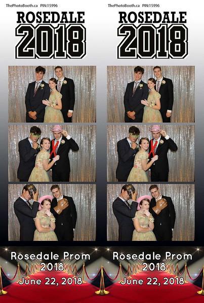 ThePhotoBooth013.jpg
