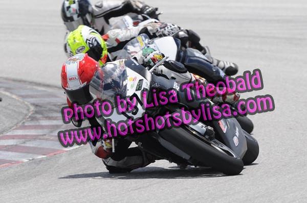 2011/05/30 CCS Races