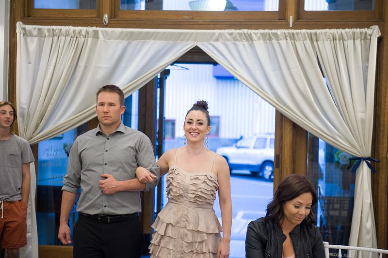 Everett Seattle monte cristo ballroom wedding photogaphy -0069.jpg