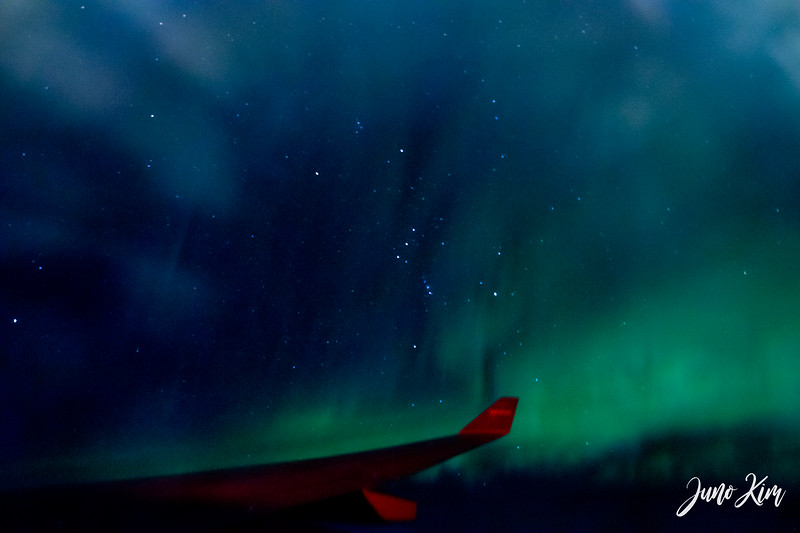 Flight northern lights-_DSC9801-Juno Kim.jpg