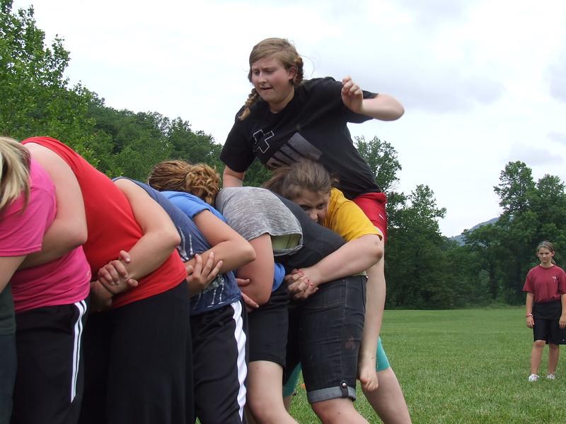 Camp Hosanna 2012  Week 1 and 2 409.JPG
