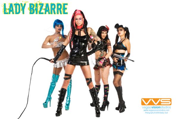 http://realdealphotography.smugmug.com/Models/Lady-Bizarre/DSC5710/532160264_aWmc6-XL-1.jpg