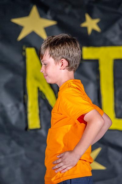 180426 Micheltorenas Got Talent_-678.jpg