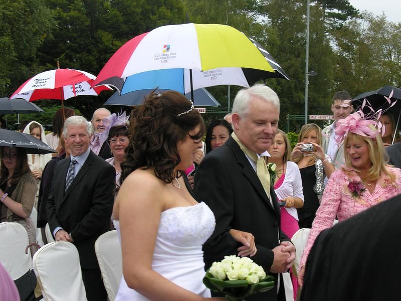 Andews_s_Wedding_022.jpg