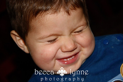 november 10. 2008 the aguilera boys