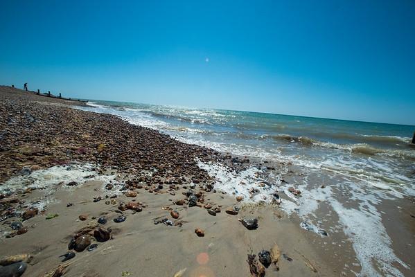 Janine Lowe Beach-237.jpg