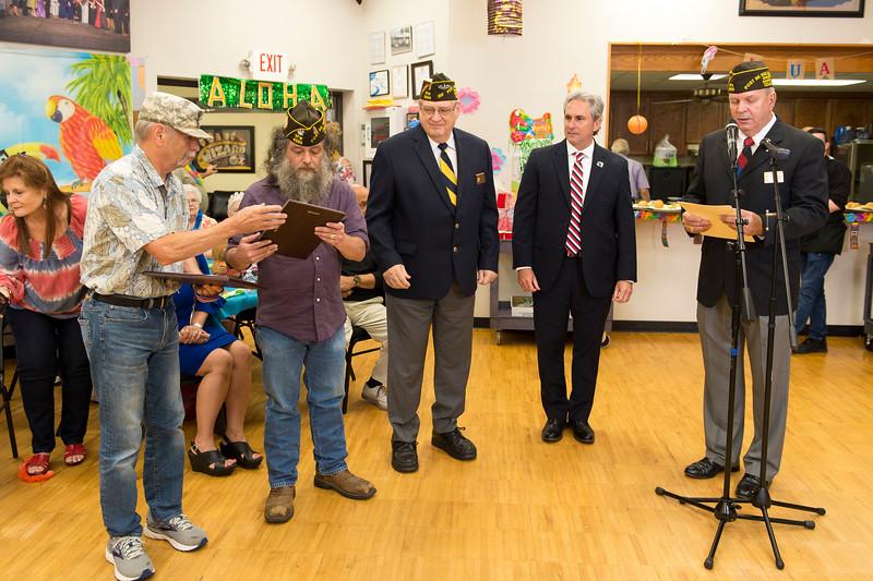MJSC_Luau_Mayor Wagner_Veterans Awards_023.jpg