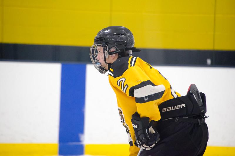 160214 Jr. Bruins Hockey (127 of 270).jpg