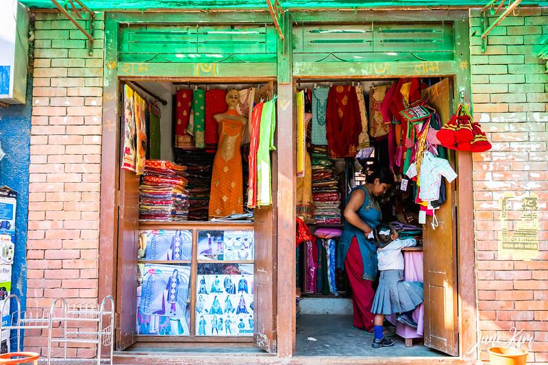 Bhaktapur__DSC4166-Juno Kim.jpg