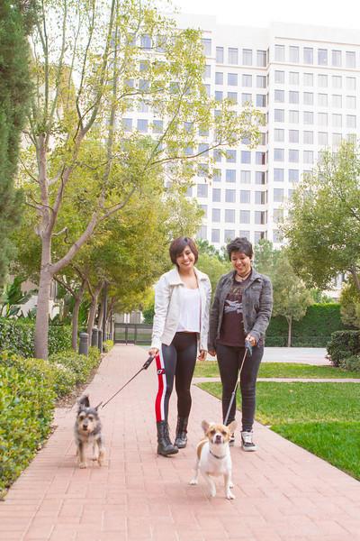 Megan & Diana Eng-49.jpg