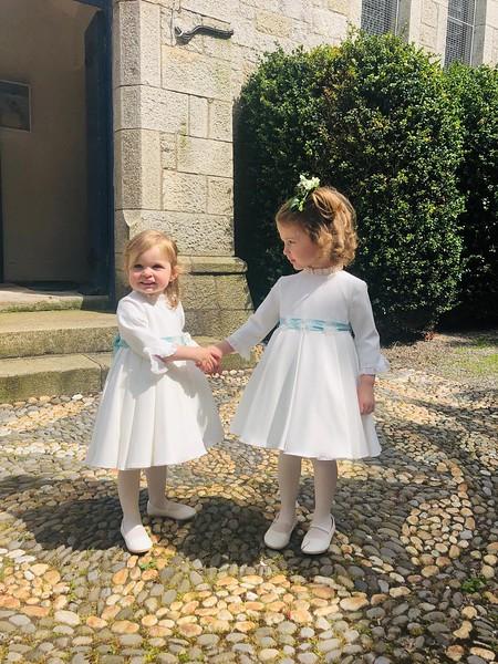 wedding_2019_086.jpg