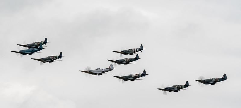 Flying_Legends_500-7137.jpg