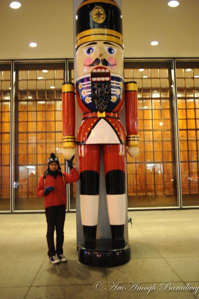 2012-12-24_XmasVacation@NewYorkCityNY_310.jpg