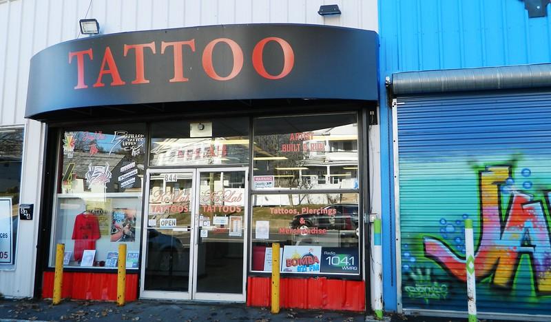 TattooArtist-011.jpg