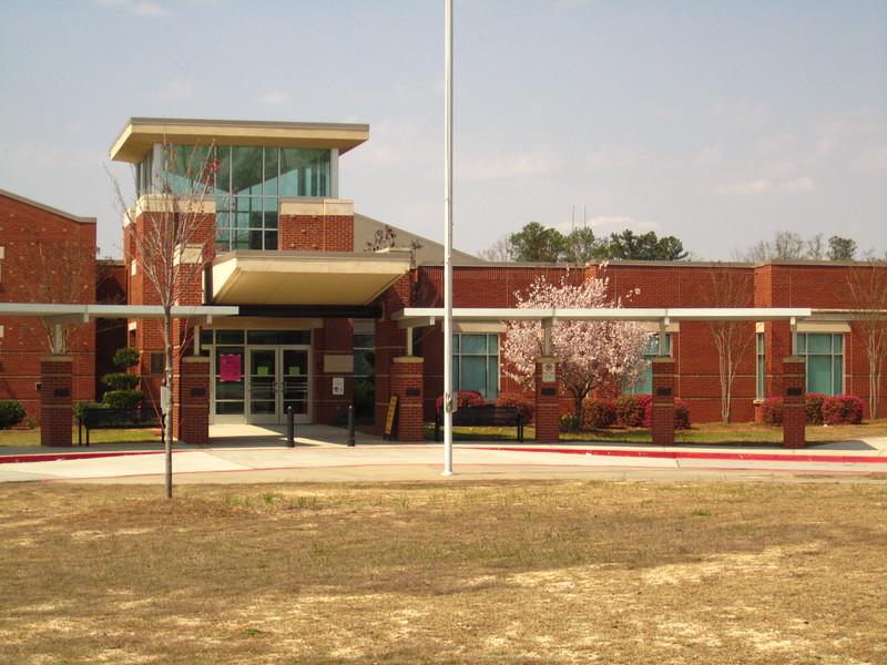 Wilson Creek Elementary School Johns Creek GA (4).JPG