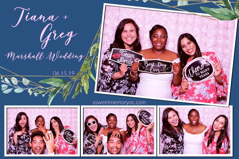 Huntington Beach Wedding (271 of 355).jpg
