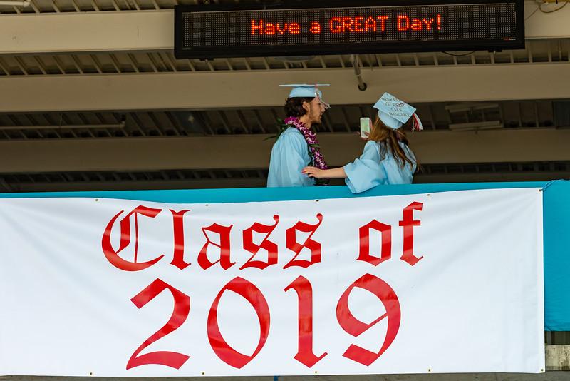 Hillsdale Graduation 2019-10106.jpg