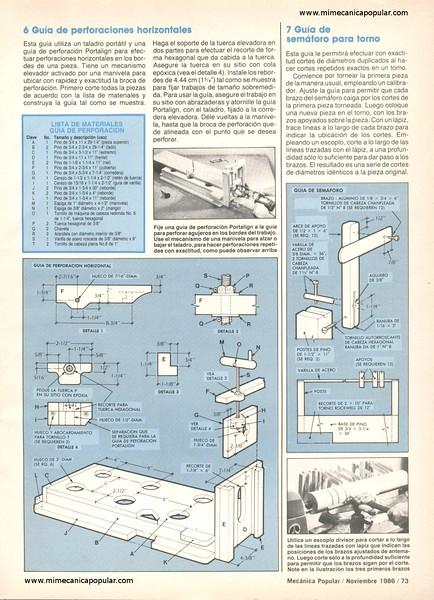 herramientas_que_puede_construir_noviembre_1986-04g.jpg