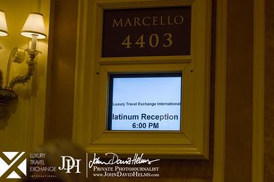 2012 11 27 Tuesday Night Platinum Networking Reception
