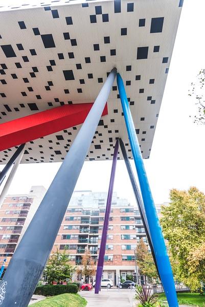 Art college Toronto-32.JPG
