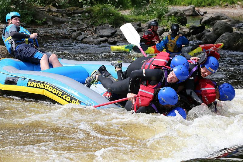Rafting-0279.jpg