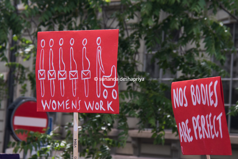 Womens' Strike GVA 140619  (c)-S.Deshapriya-2359.jpg
