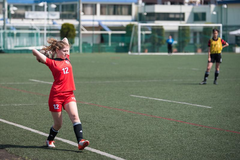 2018 HS Girls AISA Soccer Tournament-7283.jpg
