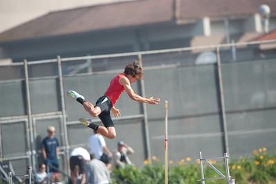 OC Championships Mission Viejo
