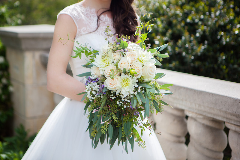 2014_04_10_bridals-47.jpg