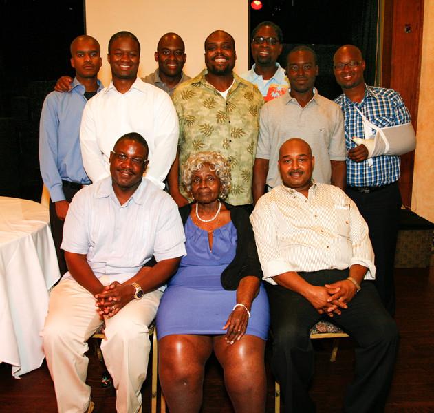 Edouard Family Reunion-3853-Edit.jpg