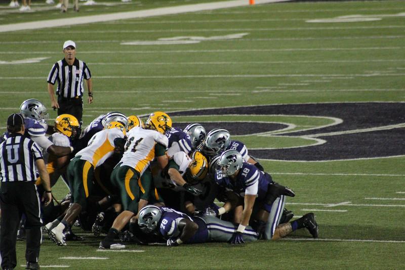 2013 Bison Football - Kansas State 534.JPG