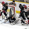 Providence College (3-29-2015)