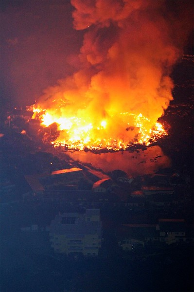 JapanEarthquake2011-164.jpg