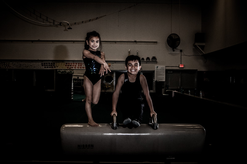 Newport YMCA Gymnastics-174.jpg