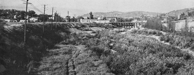 1936-08-CAHiPub-4.jpg