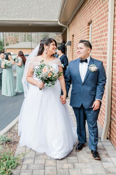 © 2015-2020 Sarah Duke Photography_Herrera Wedding_-419.jpg