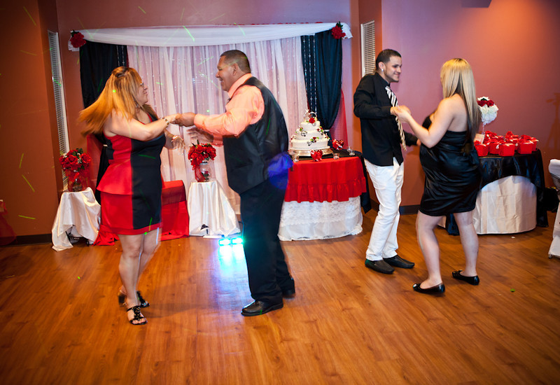 Lisette & Edwin Wedding 2013-418.jpg