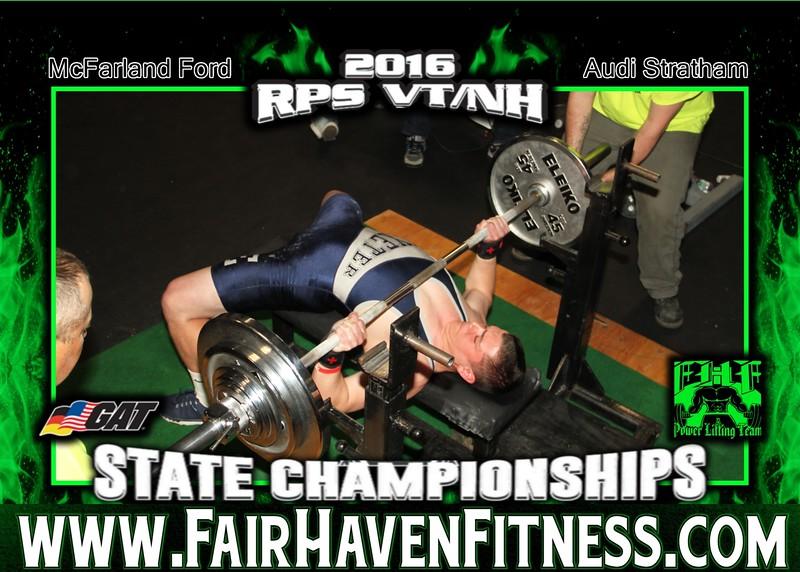 FHF VT NH Championships 2016 (Copy) - Page 068.jpg