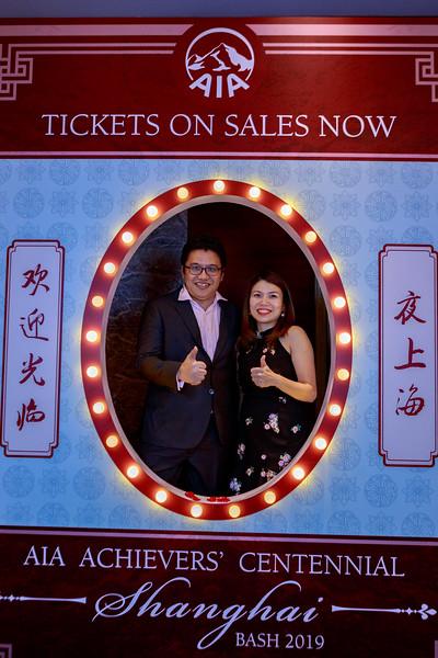 AIA-Achievers-Centennial-Shanghai-Bash-2019-Day-2--629-.jpg