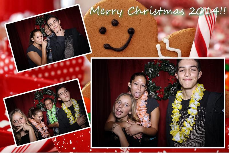 Good Shepard Lutheran School Christmas Boutique 2014-80.jpg